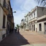Montevideo-Rue1