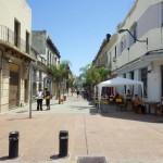 Montevideo-Rue2
