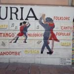 Montevideo-Tango1