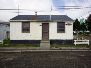 ob_094f4e_chili-puertowilliams-1emaison