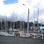 ob_3b6a0e_chili-puertowilliams-yateclub2