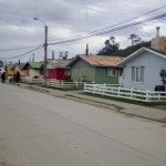 ob_7ca118_chili-puertowilliams14