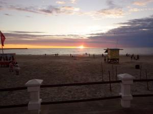 ob_909101_piria-plage