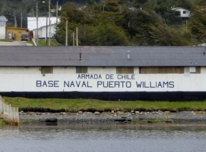 ob_96ffee_chili-puertowilliams2