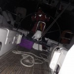 ob_a46c5b_chili-beagle3