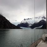 ob_0a3fdd_chili-canauxa-senopia-glacierguilcher2