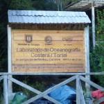 CaletaTortel-LaboOceano1