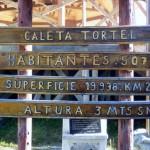 CaletaTortel0
