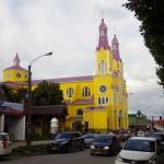 Castro13