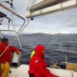 Chili-Magellan-CaboFroward-DDNico