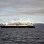Chili-Magellan-CaboFroward-Petrolier