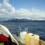 Chili-Magellan-CaboFroward-Sommet VersLeSud