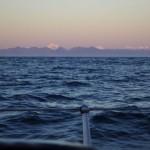GolfoPenas-Montagnes