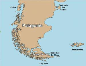 Patagonie-CarteGen