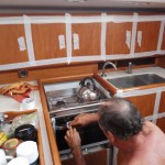 Piria-Preparation2