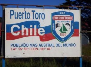 ob_9b230b_chili-puertotoro-panneau