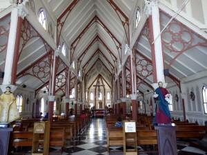 Arica-Eglise2