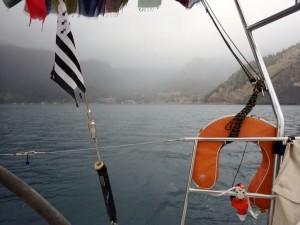 Crusoe-Depart1