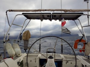 Crusoe-Depart2