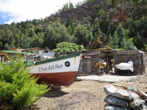 Crusoe10