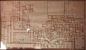 SantaCatalina-Plan