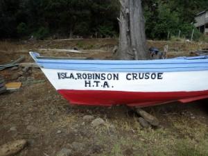 crusoe-juanBautista2