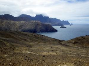 crusoe-trek1
