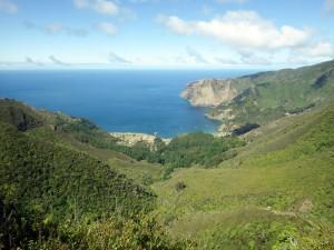 crusoe-trek9-bahiaCumberland