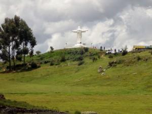 cuzco14