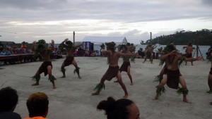 Danse1 (2)