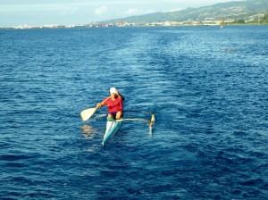 Tahiti-Vaa1