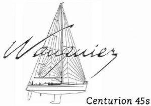 centurion45s-2