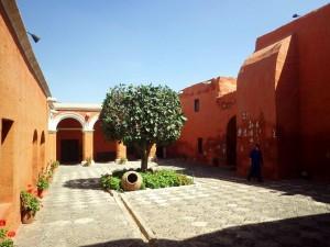 Arequipa09