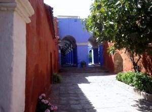 Arequipa13