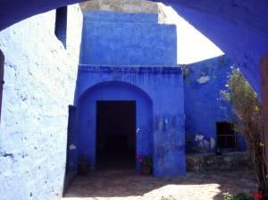 Arequipa19