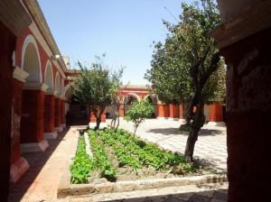 Arequipa26