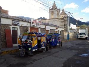 Arequipa32