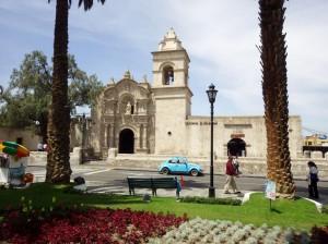 Arequipa40