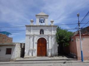 Arequipa42