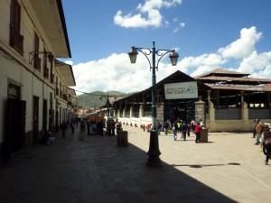 cuzco07