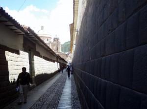 cuzco08
