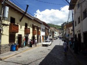 cuzco10