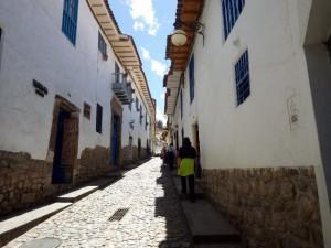 cuzco11