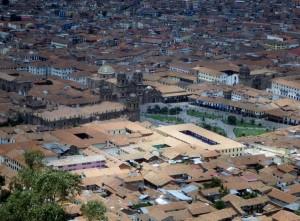 cuzco13