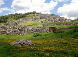 cuzco15
