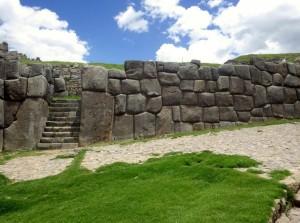 cuzco16