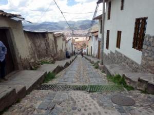 cuzco17