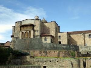 cuzco18