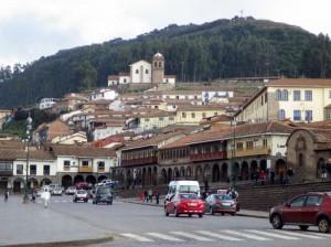 cuzco20