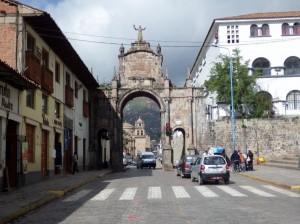 cuzco21